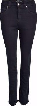 Asp jeans