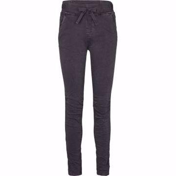 Prepair Jeans