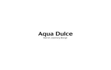 Billede til producenten Aqua Dulce