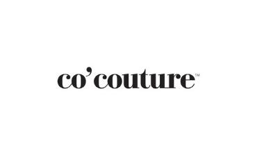 Billede til producenten Co'couture