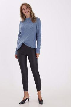 B-young leggings