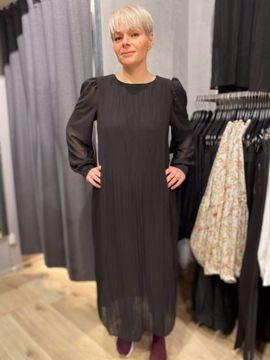 Love 6 Divine kjole