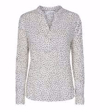 Cocoture bluse