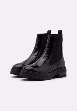 Cph Shoes