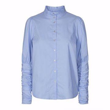 cocoture skjorte