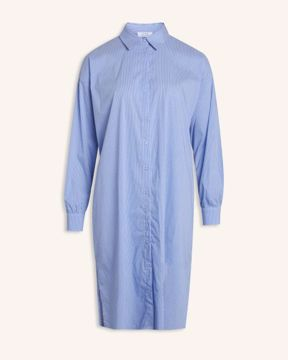 L&D Skjorte kjole