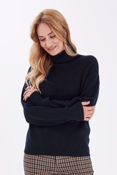 Pulz Pullover
