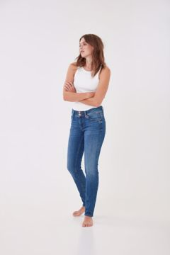 Pulz Susy Jeans