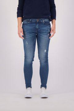 Garcia Rachelle SS jeans