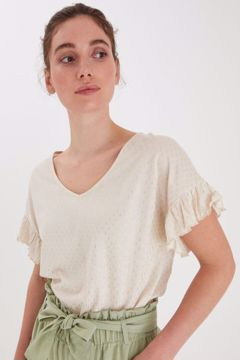 B-young T-shirt