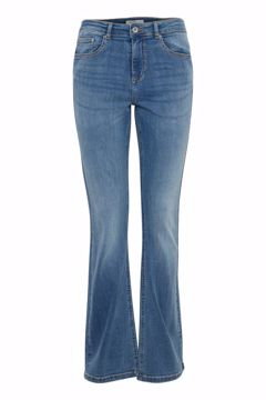 byoung jeans