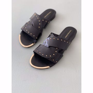 Copenhagen Shoes sandal