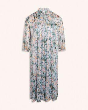 L&D kjole
