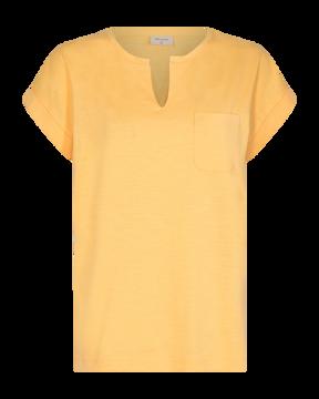 freequent tshirt