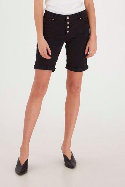 Pulz shorts
