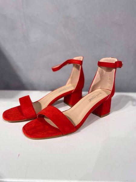 Billede til varegruppe Sandaler