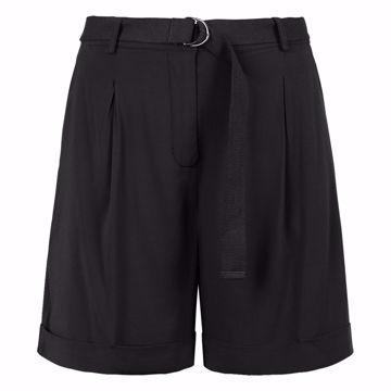 Soft Rebels Shorts