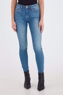 Pulz Emma Jeans
