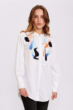 Numph skjorte