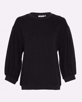 moss cph sweatshirt