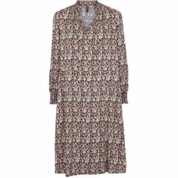 prepair ophelia kjole