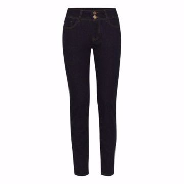 skinny jeans pulz