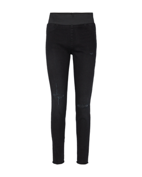Freequent jeggings