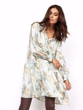 soya tilla kjole