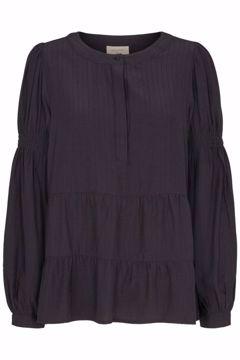 freequent skjortebluse