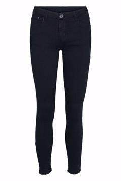 prepair zena jeans